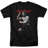 Bloodsport- Primal Scream T-shirts