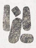Ballinglen Warm III v2 Prints by Piper Rhue