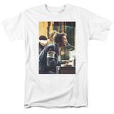 John Lennon- People For Peace Print T-shirts