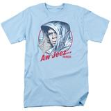 Fargo- Aw Jeez T-Shirt