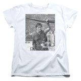 Womens: Army Of Darkness- Arena Of Boom Shirts