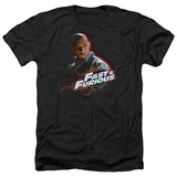 Fast & Furious - Toretto Shirts