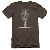 American Horror Story- Scary Tree (Premium) T-Shirt