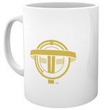 Prey - Transtar Gold Mug Tazza