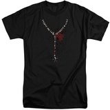 American Horror Story- Pain Necklace (Big & Tall) T-shirts