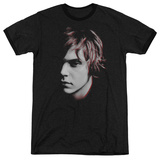 American Horror Story- Tate Ringer Shirts