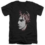 American Horror Story- Tate V-Neck T-shirts