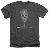 American Horror Story- Scary Tree Shirt
