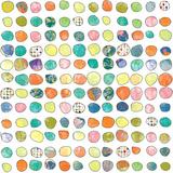 Pattern 15 Prints by Jan Weiss