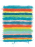 Pattern 6 Art by Jan Weiss