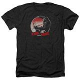 King Kong- Beauty Vs. The Beast Pin Shirts
