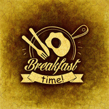Breakfast Time Posters by  Wonderful Dream