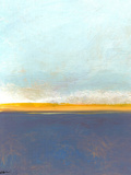 Big Sky Country 1 Prints by Jan Weiss