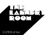 Laundry Room Art by  Indigo Sage Design
