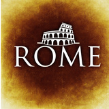 Italy Rome Prints by  Wonderful Dream