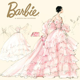 Barbie - 2018 Calendar Calendars