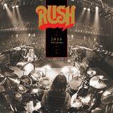 RUSH - Albums - 2018 Calendar Calendars