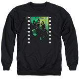 Crewneck Sweatshirt: Yes- Third The Yes Album Cover Cover Shirts