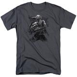 Scott Weiland- On Stage T-shirts