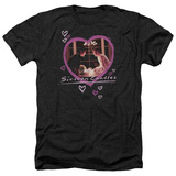 Sizteen Candles- Candles T-Shirt