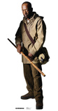 Morgan Jones - The Walking Dead Cardboard Cutouts