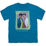 Youth: Friends- 8S Flashback T-Shirt