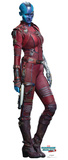 Nebula - Guardians of the Galaxy Vol. 2 Cardboard Cutouts