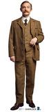 Dr. John Watson - BBC's Sherlock Cardboard Cutouts