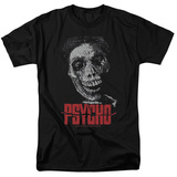 Psycho- Mother T-shirts