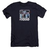Sandlot- Squad Hashtag (Premium) T-shirts