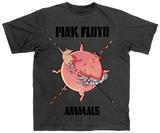 Pink Floyd - Animals - Pig Sheep Dog and Sausages Vêtement