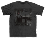 Pink Floyd - Animals Monotone T-shirts