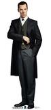 Sherlock Holmes - BBC's Sherlock Cardboard Cutouts