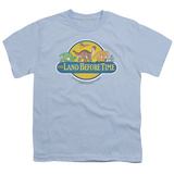 Youth: Land Before Time- Dino Breakout T-shirts