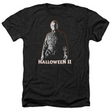 Halloween II- Michael Myers T-Shirt