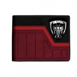 Guardians of the Galaxy Vol. 2 - Bi-Fold Wallet Wallet