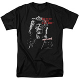 They Live- They Want T-shirts