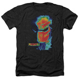 Predator- Thermal Vision T-shirts