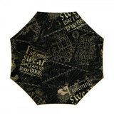 Harry Potter - Marauder's Map Umbrella Umbrella