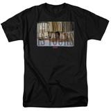 Scarface- Bathtub T-Shirt