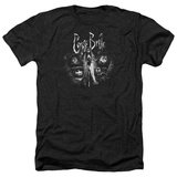 Corpse Bride- Bride To Be Shirt
