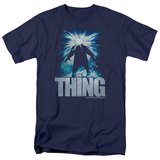 Thing- Ice T-Shirt