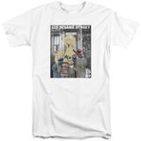 Sesame Street- Since 1969 (Big & Tall) T-Shirt