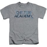 Juvenile: Gilmore Girls- Chilton Academy T-shirts