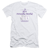 Gilmore Girls- Al'S Pancake World (Premium) Shirts