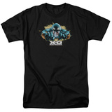 Valiant: Xo Manowar- Straight Flight T-Shirt