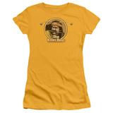 Juniors: Saturday Night Live- Killer Bees Shirts