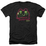 Mallrats - Snootchie Bootchies Shirts