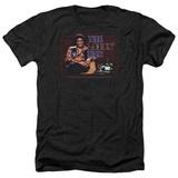 Saturday Night Live - Fish Sandwich T-Shirt