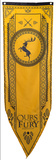 Game Of Thrones - Baratheon Tournament Banner Prints
